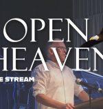 Open Heaven Livestream